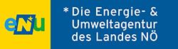 Energie und Umweltagentur Österreich