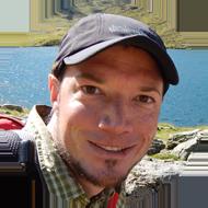 Matthias Komarek