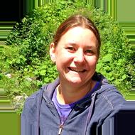Silvia Osterkorn-Lederer