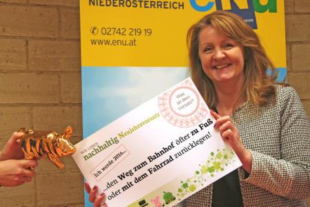 Christa Ruspeckhofer – hochmotivierte wir-leben-nachhaltig Bloggerin