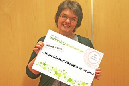 Daniela – bastelfreudige wir-leben-nachhaltig-Bloggerin (Link)