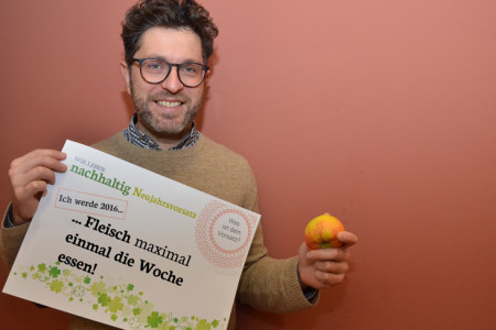 Gerald – mobiler wir-leben-nachhaltig-Blogger (Link)