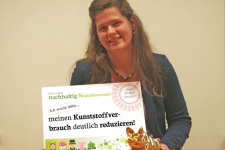 Luise – optimistische wir-leben-nachhaltig-Bloggerin (Link)