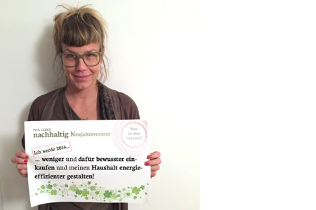 Sabine – wir-leben-nachhaltig-Bloggerin mit Herz (Link)