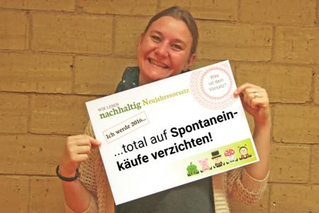 Silvia – Hundeliebhaberin & wir-leben-nachhaltig-Bloggerin (Link)