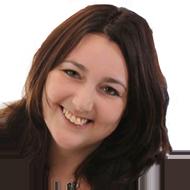 Alexandra Stavik