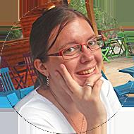 Barbara Haslauer