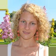 Elisabeth Teufner