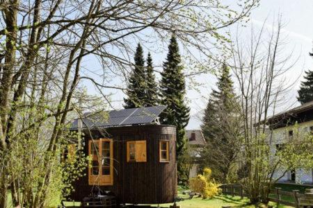 autarkie am tegernsee wir leben. Black Bedroom Furniture Sets. Home Design Ideas