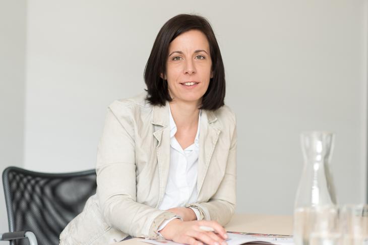 Interview mit Frau Karin Hauer von topprodukte.at