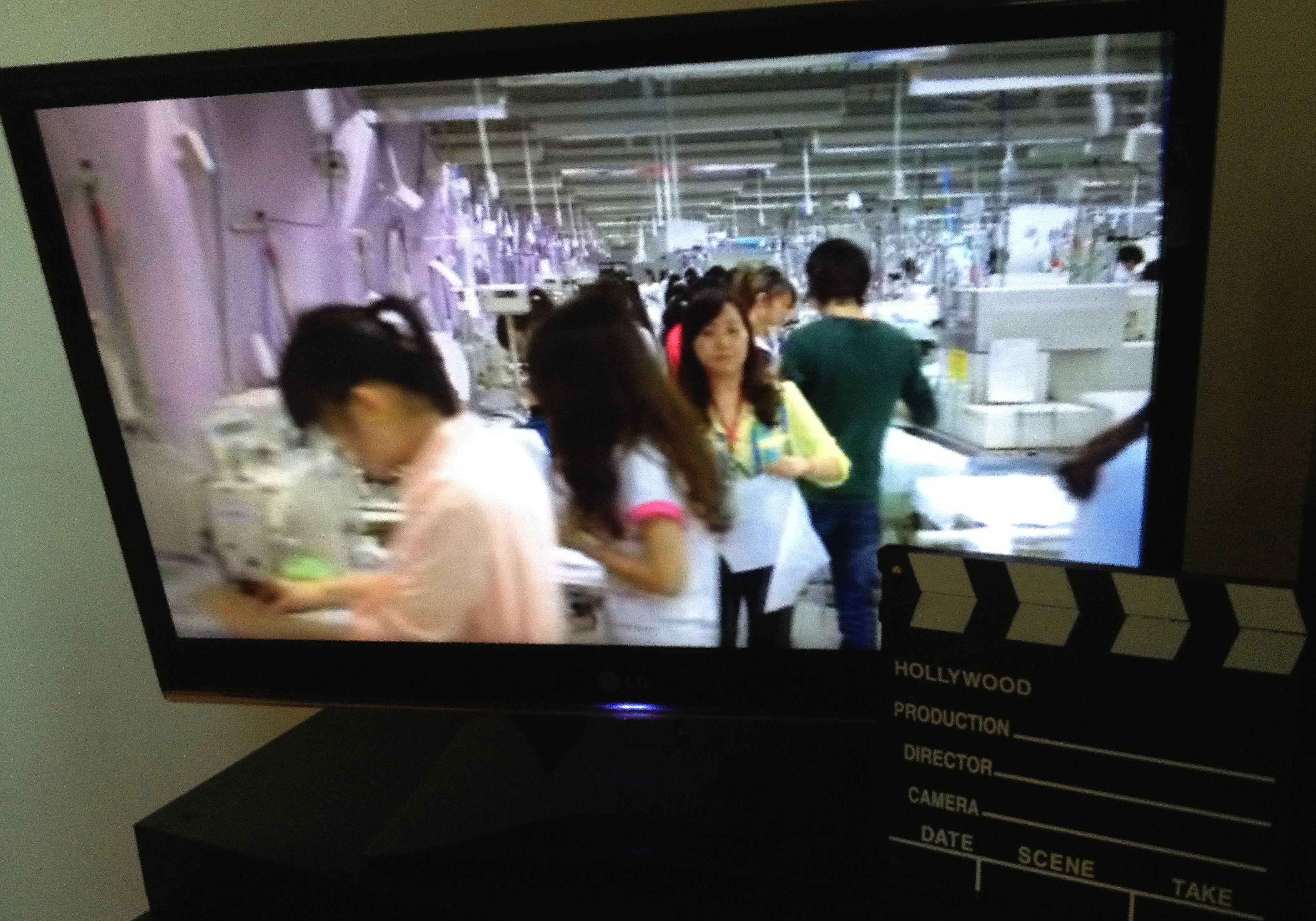 47b1018d6f3f59 Fernsehen an kühlen Herbsttagen – Fünf Nachhaltigkeitsdokus zum ...
