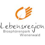 Biospärenpark Wienerwald